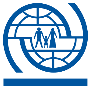 IOM (International Organisation for Migration)