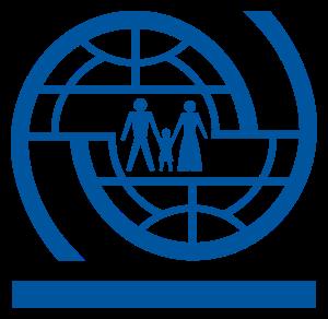 IOM (International Organisation for Migration)