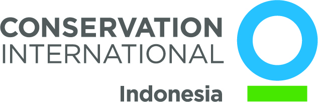 Conservation International Indonesia
