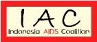Indonesia AIDS Coalition