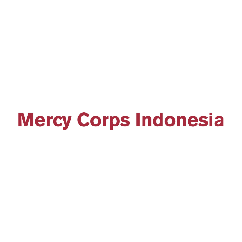 Mercy Corps Indonesia