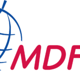 Logo MDF Asia without T&C Transparent