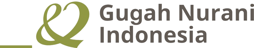 Yayasan Gugah Nurani Indonesia