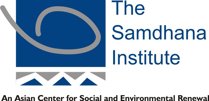 Samdhana Institut Bogor
