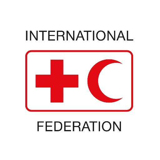 International Federation of Red Cross and Red Crescent Societies-CCST for Indonesia and Timor Leste