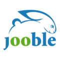 ID Jooble