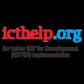 logo-icthelp