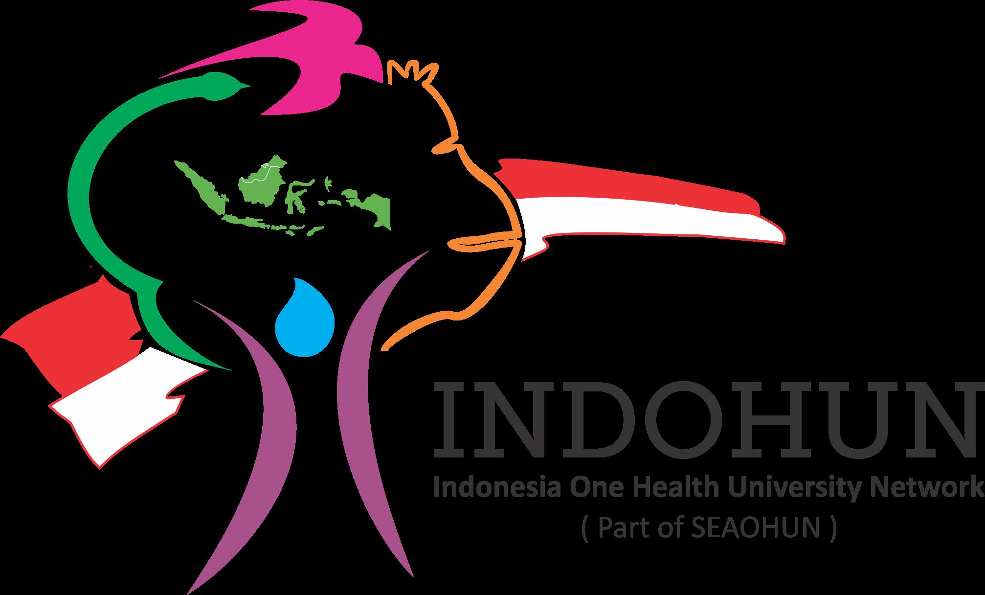 Indonesia One Health University Network Job Vacancy: Laboratory