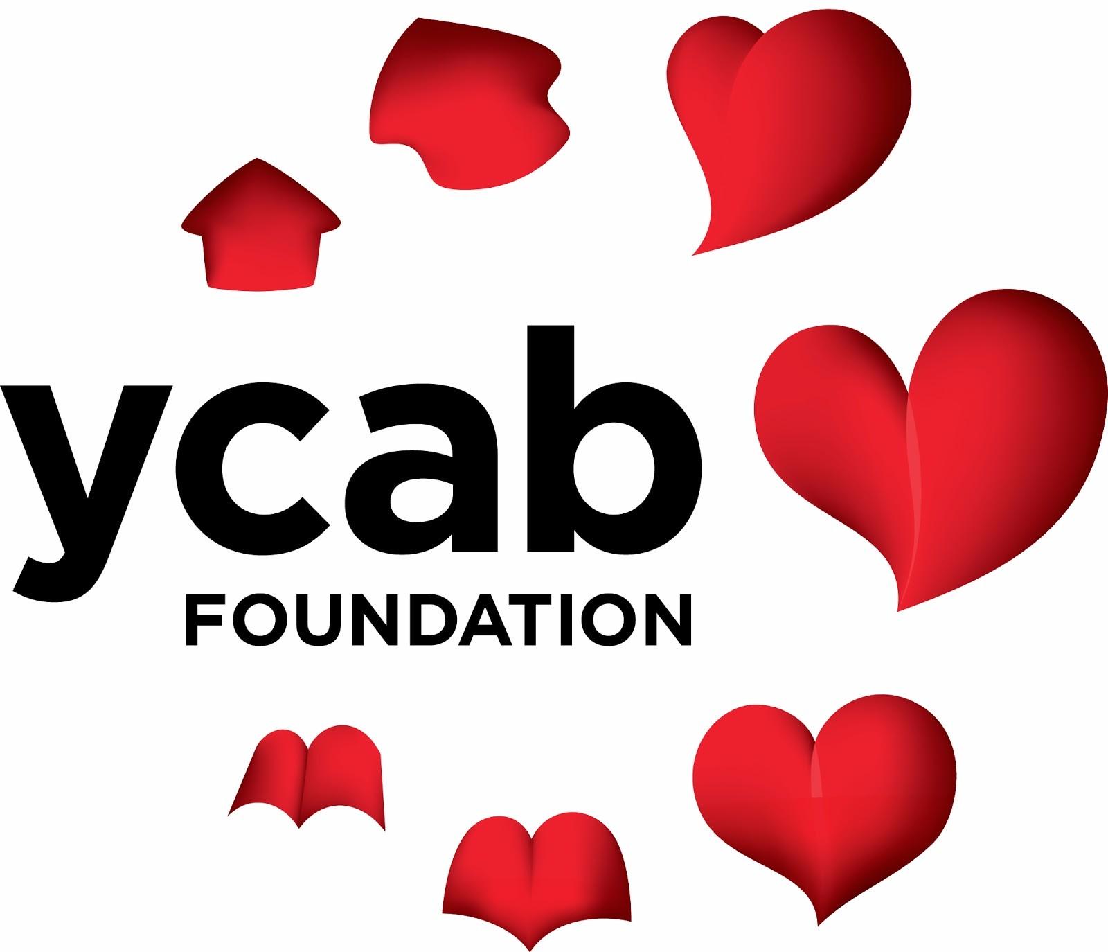 Yayasan Cinta Anak Bangsa Foundation