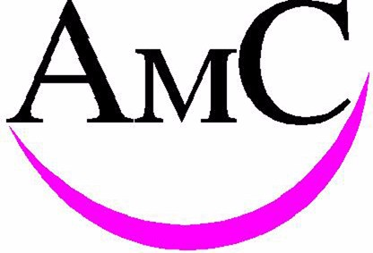 AMC (Asian Management Consulting)