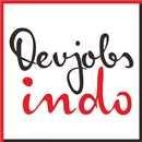 Devjobs Indonesia - jobs / lowongan kerja NGO