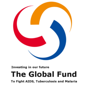 The Global Fund-ATM TB