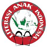 Yayasan Literasi Anak Indonesia