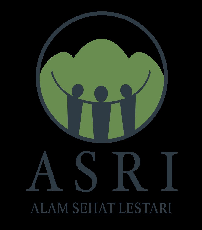 Yayasan Alam Sehat Lestari