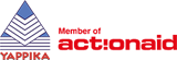 YAPPIKA-ActionAid
