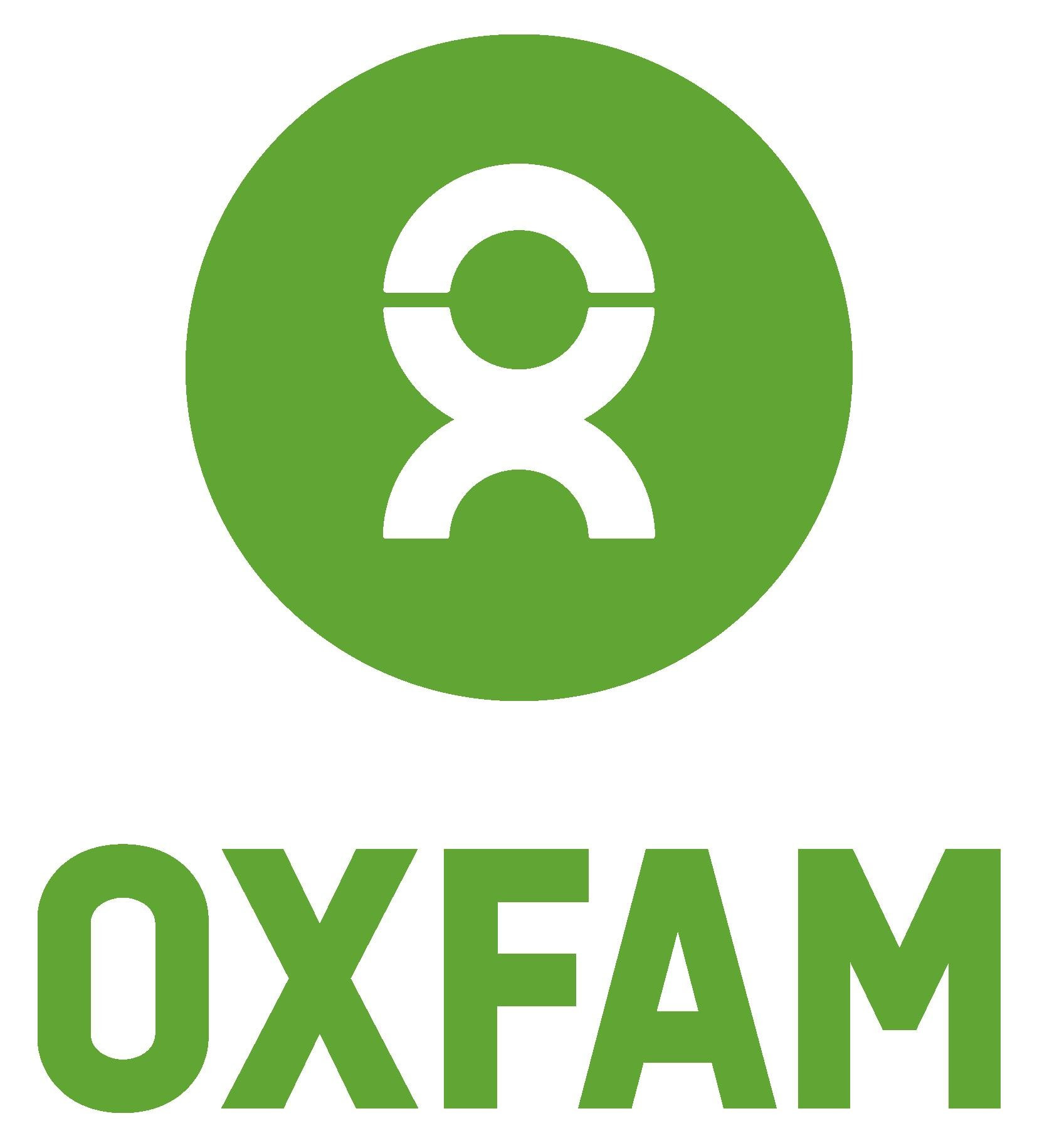 Oxfam in Indonesia