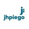 Jhpiego Indonesia