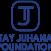 Tay Juhana Foundation (TJF)