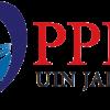 Pusat Pengkajian Islam dan Masyarakat (PPIM) UIN Jakarta