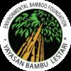 Yayasan Bambu Lestari