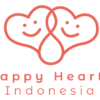 Happy Hearts Indonesia
