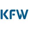 KfW Office Jakarta