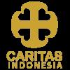 Caritas Indonesia