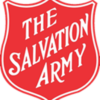 Bala Keselamatan – The Salvation Army Indonesia