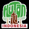 Hutan Itu Indonesia
