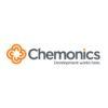 Chemonics International Inc.