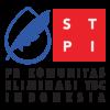 PR Konsorsium Komunitas Penabulu-STPI