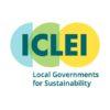 ICLEI Indonesia office