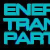 Southeast Asia Energy Transition Partnership (ETP)
