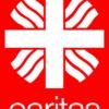 Caritas Germany