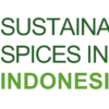 Sustainable Spices Initiative Indonesia